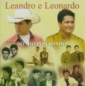Sonho Por Sonho de Leandro e Leonardo