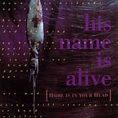 Home Is In Your Head by His Name Is Alive