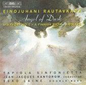 Angel Of Dusk/Symphony No. 2 / Suomalainen Myytti / Pelimannit de Einojuhani Rautavaara