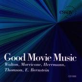 Good Movie Music by Philharmonia Virtuosi