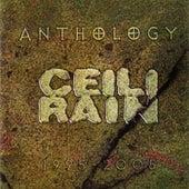 Anthology 1995 - 2005 by Ceili Rain