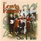 So Fine by The Lewis Family