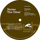 The Other by Nectar