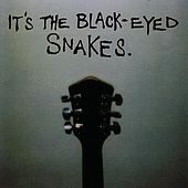 It's The Black Eyed Snakes by Black Eyed Snakes