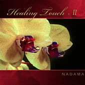 Healing Touch II by Nadama
