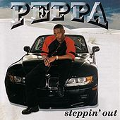 Steppin' Out von Peppa