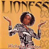 Lioness de Michelle Gordon
