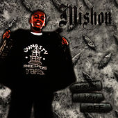 Break You Off by Mishon