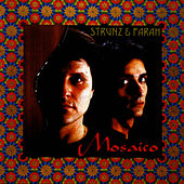 Mosaico by Strunz and Farah