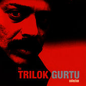 The Trilok Gurtu Collection by Trilok Gurtu