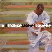 In A Trance by Lionel Loueke