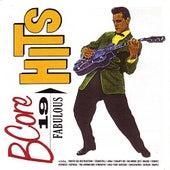 19 Fabulous Hits von Various Artists