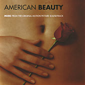 American Beauty de Various Artists