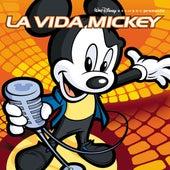 La Vida Mickey de Disney