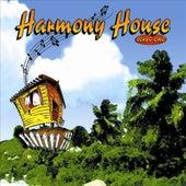 Harmony House: Verse One von Various Artists