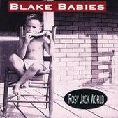 Rosy Jack World de Blake Babies