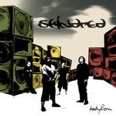 Babylon (Revised Online Music) de Skindred