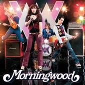Morningwood by Morningwood