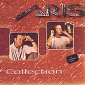 ARIS Collection by ARIS