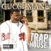 Trap House de Gucci Mane