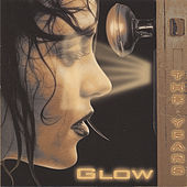 The Years by Glow