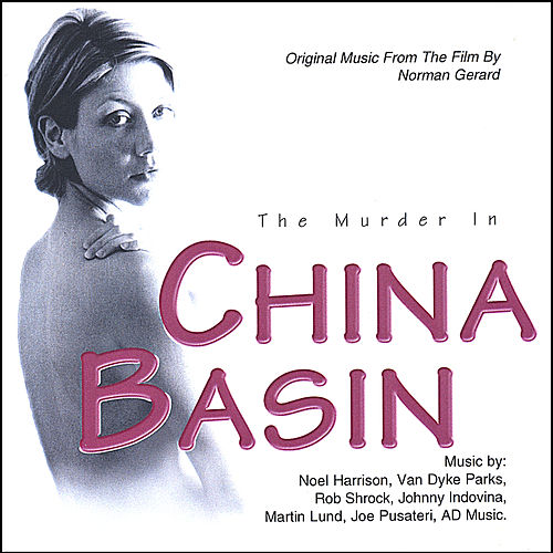 Film Score by Various Artists