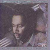 The Best Of Luther Vandross...The Best Of Love by Luther Vandross