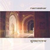 Namaskar von Various Artists
