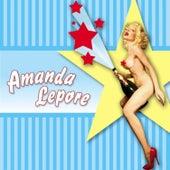 Introducing...Amanda Lepore by Amanda Lepore