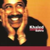 Sahra by Khaled (Rai)