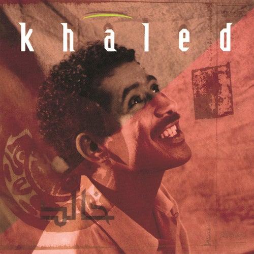 Khaled by Khaled (Rai)