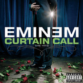 Curtain Call de Eminem
