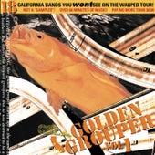 Golden Grouper Vol. 1 by Various Artists