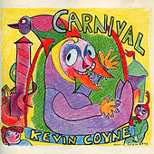 Carnival by Kevin Coyne