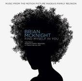 Find Myself In You by Brian McKnight