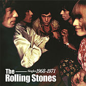 Singles 1968-1971 by The Rolling Stones