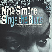 Sings The Blues by Nina Simone