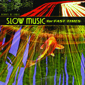 Slow Music For Fast Times de Various Artists