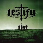Testify by P.O.D.