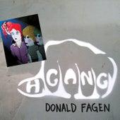 H Gang by Donald Fagen