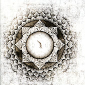 Faith and Failure von Century (metal)