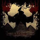Forging Steel And Laying Stone by Akimbo