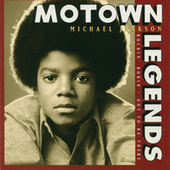 Motown Legends: Rockin' Robin by Michael Jackson