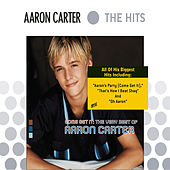 Come Get It: The Very Best Of Aaron Carter by Aaron Carter