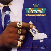 Eleven Years Of Screwin' Around: The Blue Suit... by Various Artists