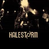 One And Done von Halestorm