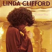 Greatest Hits by Linda Clifford