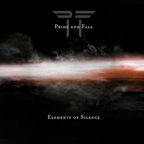 Elements Of Silence by Pride And Fall
