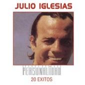 Personalidad by Julio Iglesias