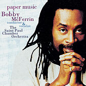 Paper Music de Various Artists